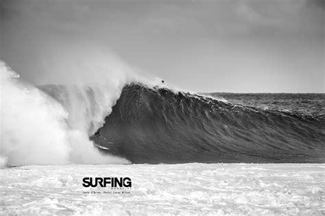 surf wallpaper black and white surfing wallpaper issue 4 2015 surfer magazine