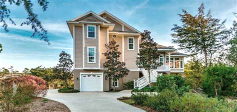 tidewater house tidewater plantation homes for sale in north myrtle beach