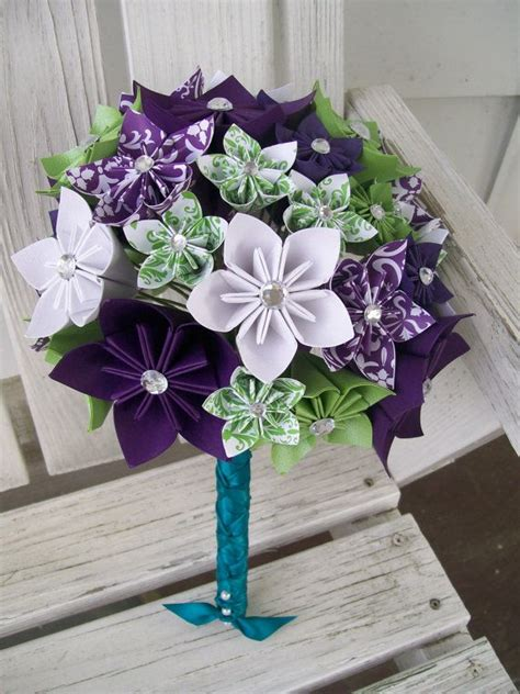 Quilling Wedding Bouquet by 17 Best Images About Bouquet Fleur On Quilling