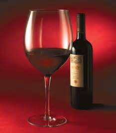 Wine Cellars Smyrna - muscadines to old vines wine bars in atlanta on citysearch 174