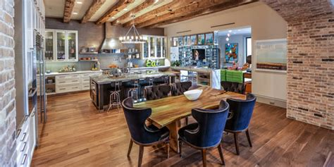 spieth buys mahan s former dallas home for