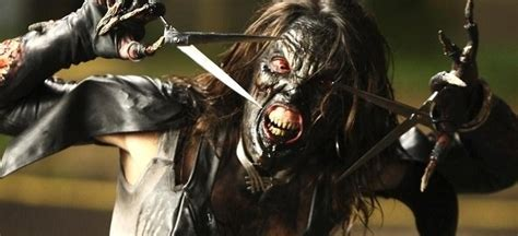 dog house 2009 the 21 best horror comedies of the last 35 years 171 taste of cinema movie reviews