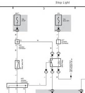 tekonsha breakaway switch wiring diagram 28 images