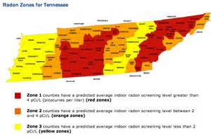 Tn Time Zone Map by Tennessee Time Zone Map Quotes