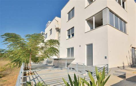 immobilien ferienwohnung kaufen region zadar dalmatien appartement mit meerblick