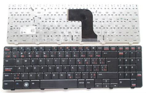 Keyboard Dell Inspiron N4030 N5010 N5030 M5030 keyboards tagged quot dell quot laptopparts ca