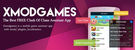game mod tweaks ios 8 tutoriel comment installer xmodgames le tweak qui hack
