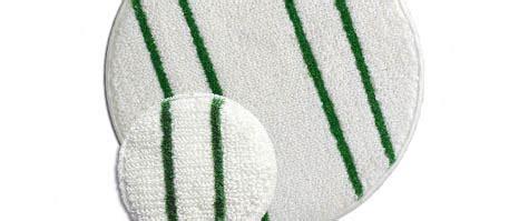 tapijt droog reinigen vast tapijt reinigen procobel tapijten droog reinigen