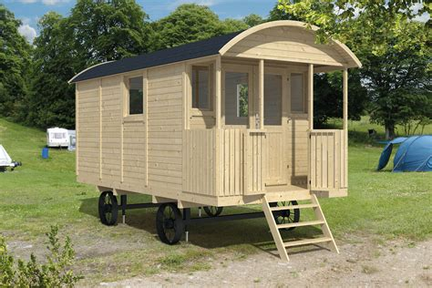 houten vloer 2e hands houten pipowagen kopen 500 x 240 x 319 cm te koop bouwkeet