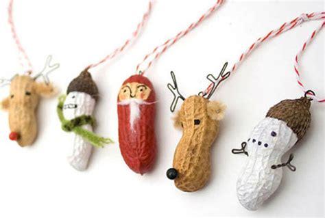 handmade new year decoration handmade decorations for new years last