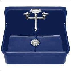 stand alone utility sink stand alone cast iron utility sinks stylish slop sink