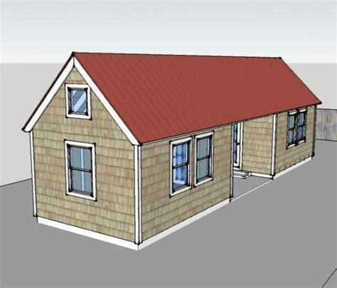 dogtrot house plan dogtrot house plans small home ideas collection how to find dogtrot house plans