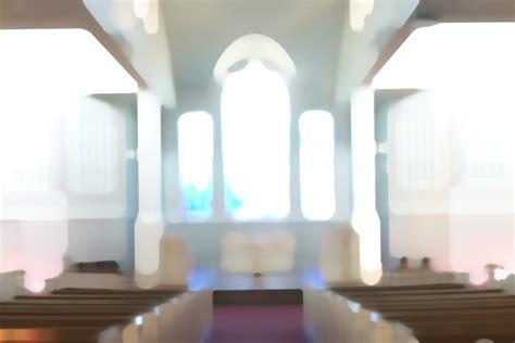 church programs ideas