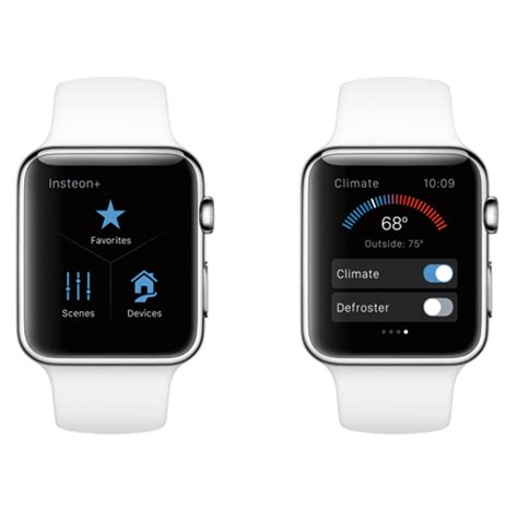 Apple Smart Home by 10 Smart Home Apps That Make You Want The Apple Eh