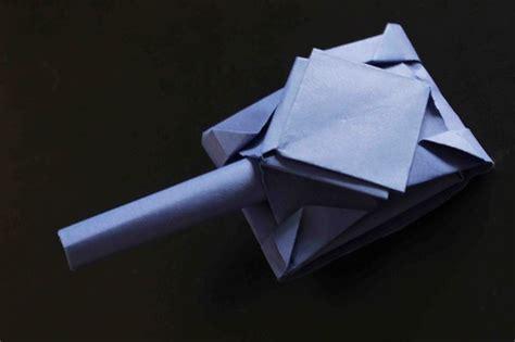 tutorial origami tank 17 best images about tutorials origami tutorials on