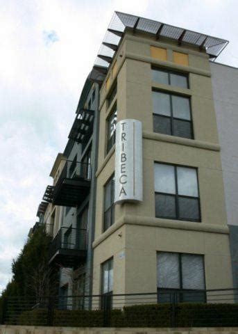 Pcp Also Search For Reduced To 1195 Month Fully Furnished Uptown Rental In Dallas Or Term