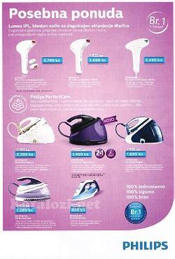 Katalog Lu Philips 2014 Philips Katalog Akcija