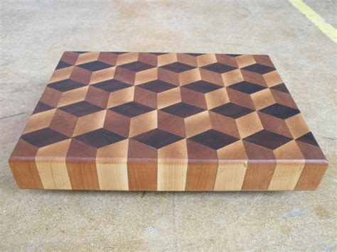 cutting board designs 3d cutting board 4 by tag84 lumberjocks com