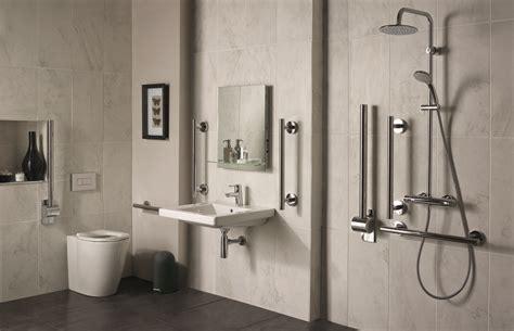 bathroom tiles peterborough luxury bathrooms peterborough orchid bathrooms ltd