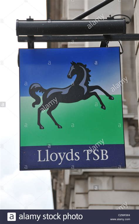 reset tsb online banking lloyds tsb black horse sign bank banking brand interest