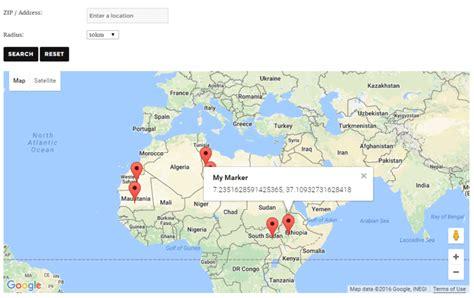 locator map store locator wp maps