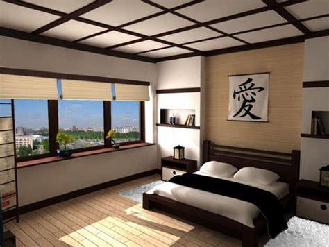 zen inspired home design om oss inredestips