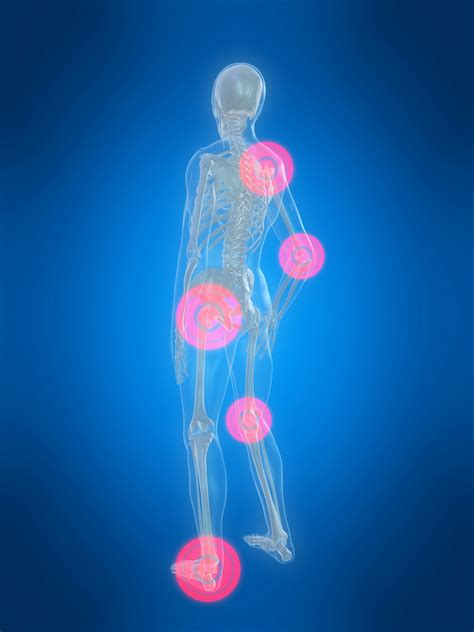 pain body back pain joint pain inflammation meet the bodyworker i