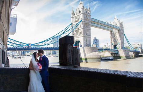 Uk immigration marriage