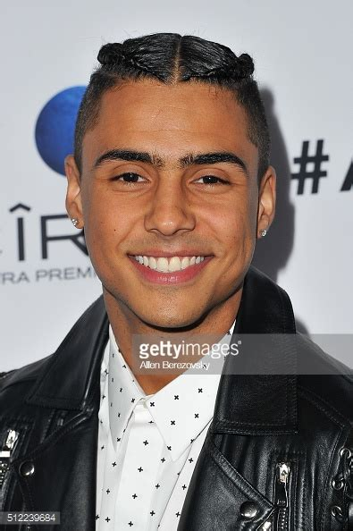 actor quincy brown quincy brown stock photos and pictures getty images