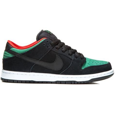 Nike Sb 6 0 Dunk Low nike dunk low pro sb shoes