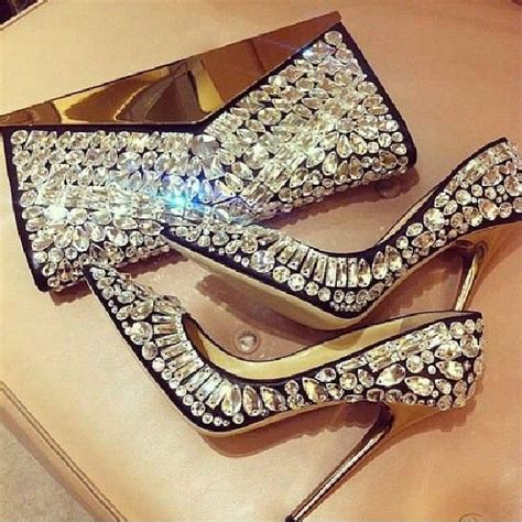 Jermaine Dupris Collects Shoes Handbags by Jimmy Choo Shoes Bags Accessories 2016 17 Collection