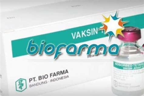 Bio Kimia Farma researcher biofarma
