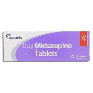 Gliquidone 30 Mg Box mirtazapine buy mirtazapine