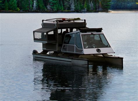 small boat enclosures interesting pop up on water popup amazing rv s