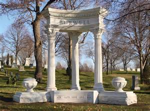 mausoleum cost cleveland ohio family cemetery mausoleum designs pictures and prices