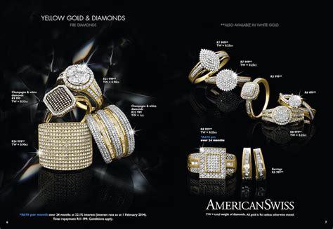 galaxy wedding rings catalogue 2014 gold rings gold rings american swiss catalogue