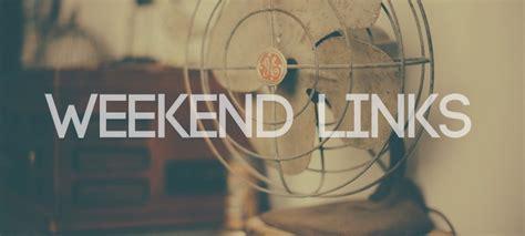 Weekend Links Egotastic 2 by Weekend Links Vol 2