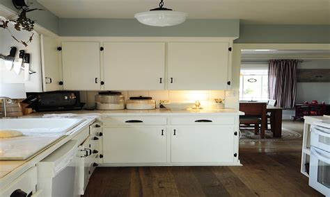kitchen cabinets hardware wholesale glass kitchen cabinet handles wholesale kitchen cabinets