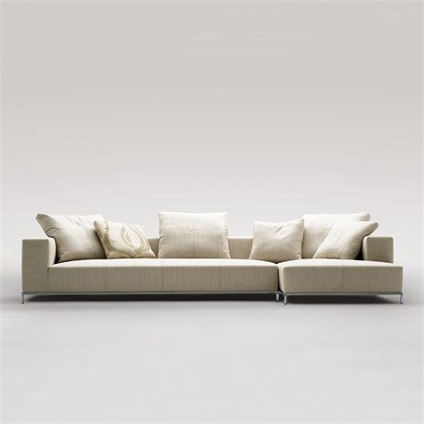 sectional balance balance sectional design depot furniture miami showroom