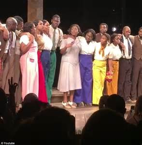 i m here color purple lyrics prince s purple performed by hudson and cast