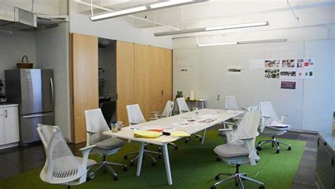 Office Pantry Requirements by Office Space For Lease In Soho On Lafayette 10012