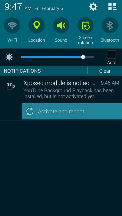 background playback android get background playback on android without a