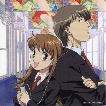 anime film izle yeppudaa anime kore esintisi