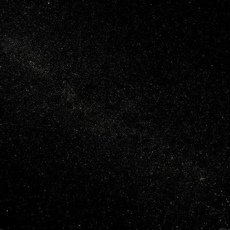 dark wallpaper galaxy s3 i love papers md65 star dark space galaxy