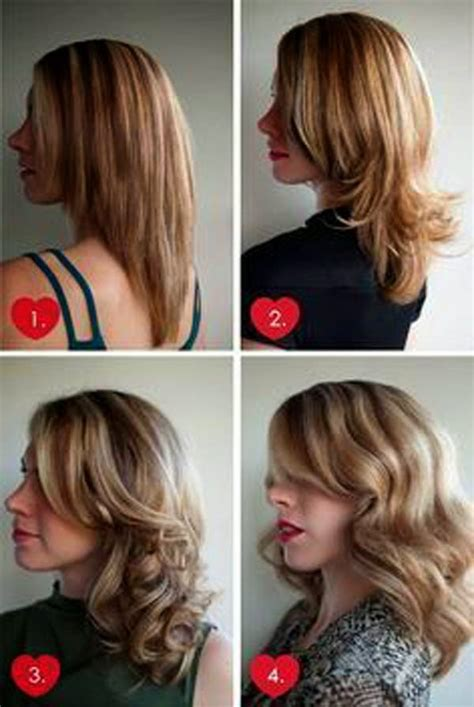 easy hairstyles for back to school back to school hairstyles secrets muvicut hairstyles for