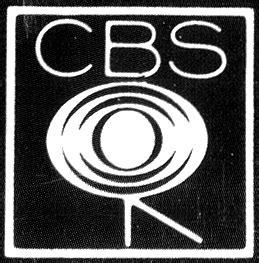 S C Records 45 Mania Le Discografiche