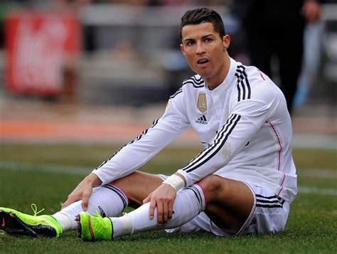 imagenes de jugadores groseras futbolistas famosos