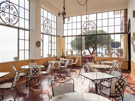 hotel bel soggiorno taormina beautiful bel soggiorno hotel taormina photos modern