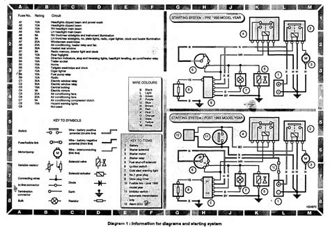 tachograph wiring diagram 25 wiring diagram images