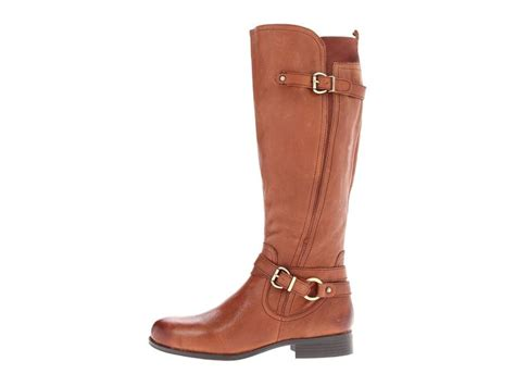 cheap wide calf boots wide calf boots cheap 28 images 10 and cheap knee high